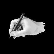 RYSOWNIA- KURSY RYSUNKOWE
